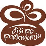 DPP_cvet
